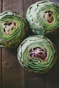 2013-june-home-grown-chef-blog-carrie-minns-artichokes