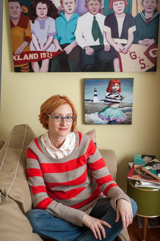 2013-march-april-1859-magazine-artist-in-residence-anna-macgruder-on-couch