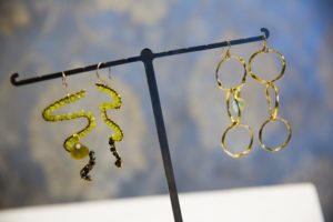 2013-march-april-1859-magazine-central-oregon-creatives-bend-jewelry-designer-heather-straw-nashelle-earrings
