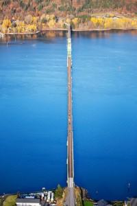 2013-march-april-1859-magazine-gorge-hood-river-gallery-bridge-over-columbia-river
