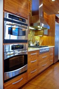 2013-march-april-1859-magazine-home-design-kitchens-ashland-stoves-sink
