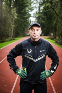 2013-march-april-1859-magazine-nike-oregon-project-alberto-salazar-nike-track-beaverton