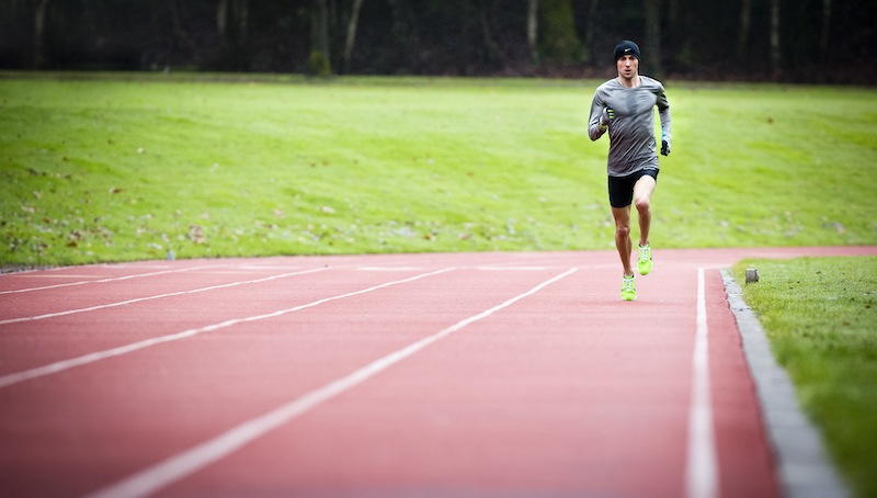 2013-march-april-1859-magazine-nike-oregon-project-alberto-salazar-ritzenhein-nike-track-beaverton