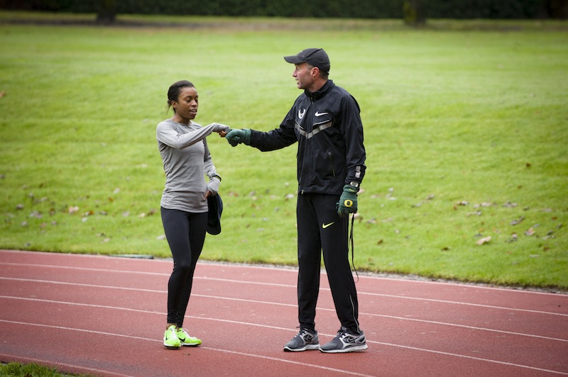 2013-march-april-1859-magazine-nike-oregon-project-alberto-salazar-treniere-moser-coaching-moment