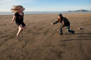 2013-march-april-1859-magazine-oregon-coast-72-hours-newport-jump-rope-nye-beach