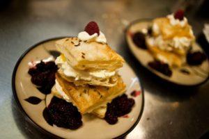 2013-march-april-1859-magazine-oregon-coast-72-hours-newport-lemon-dessert-panache-restaurant
