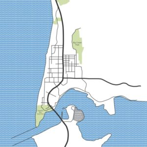 2013-march-april-1859-magazine-oregon-coast-72-hours-newport-map