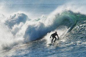 2013-march-april-1859-magazine-oregon-coast-72-hours-newport-surfer-wave-yaquina-head
