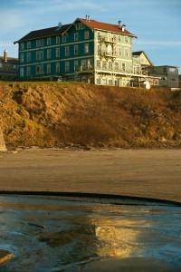 2013-march-april-1859-magazine-oregon-coast-72-hours-newport-sylvia-beach-hotel