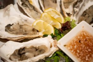 2013-march-april-1859-magazine-oregon-coast-astoria-1859-and-dine-oysters-clementes-oysters-half-shell