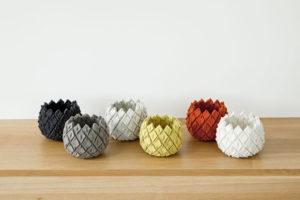 2013-march-april-1859-magazine-portland-thirteen-oregon-creatives-aurelie-tu-designer-crafted-systems-yarn-bowls