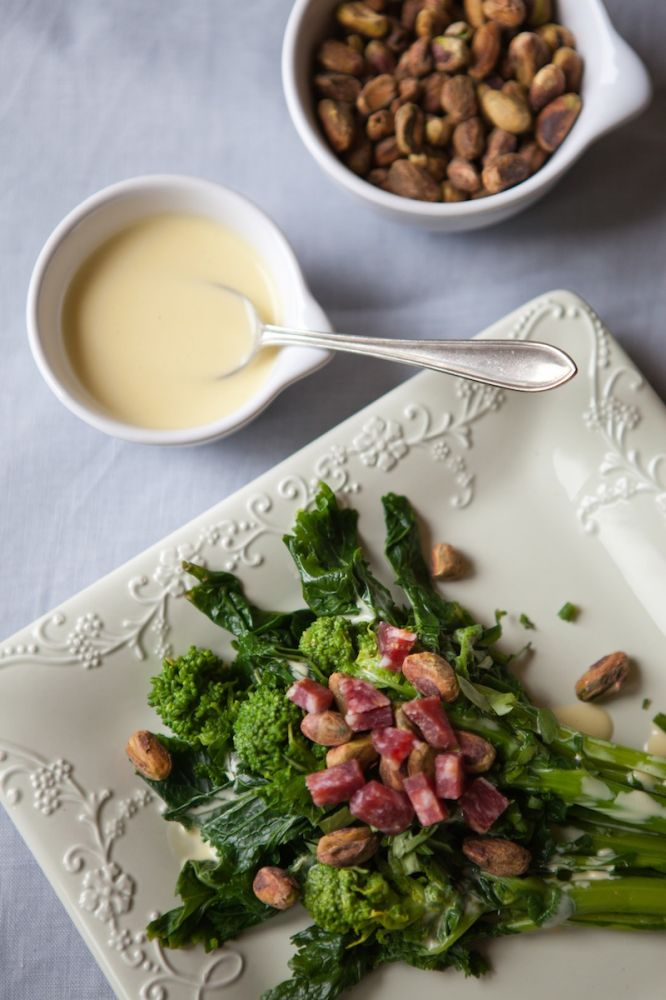 2013-march-april-1859-magazine-recipes-olympic-provisions-charcuterie-salad