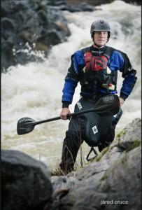 2013-march-april-1859-magazine-southern-oregon-athlete-profile-rogue-river-kayaker-chris-korbulic-facing-camera