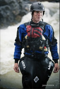 2013-march-april-1859-magazine-southern-oregon-athlete-profile-rogue-river-kayaker-chris-korbulic-smiling-drenched