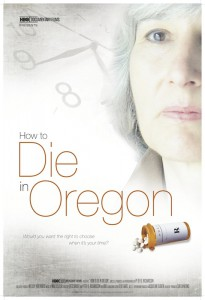 2013-march-april-1859-magazine-top-five-documentary-filmmaker-peter-richardson-how-to-die-in-oregon