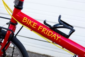 2013-march-april-1859-magazine-willamette-valley-oregon-creative-alan-scholz-bike-friday-portable-bike
