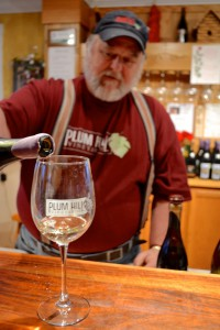 2013-march-april-1859-magazine-willamette-valley-oregon-from-where-i-stand-gaston-rj-lint-plum-hill-vineyards