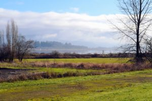 2013-march-april-1859-magazine-willamette-valley-oregon-from-where-i-stand-gaston-wapata-lake-view
