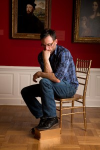 2013-may-june-1859-magazine-oregon-bike-culture-behind-the-scenes-kevin-as-the-thinker