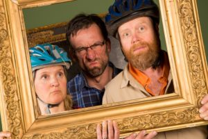 2013-may-june-1859-magazine-oregon-bike-culture-behind-the-scenes-kevin-butts-into-photo