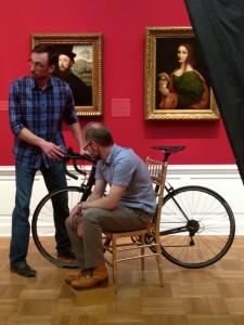 2013-may-june-1859-magazine-oregon-bike-culture-behind-the-scenes-kevin-holds-bike