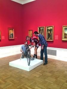 2013-may-june-1859-magazine-oregon-bike-culture-behind-the-scenes-larssen-kevin-tt-bike