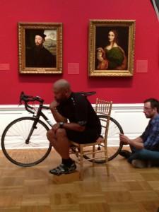 2013-may-june-1859-magazine-oregon-bike-culture-behind-the-scenes-thinker-kevin-holding-wheel