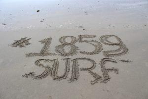 2013-may-june-1859-magazine-oregon-coast-surfing-1859-surf