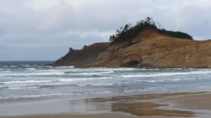 2013-may-june-1859-magazine-oregon-coast-surfing-cape-kiwanda