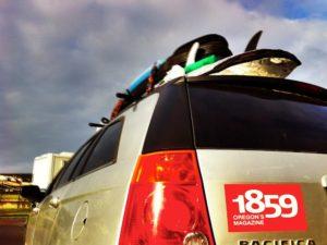 2013-may-june-1859-magazine-oregon-coast-surfing-car-1859-sticker-surfboards