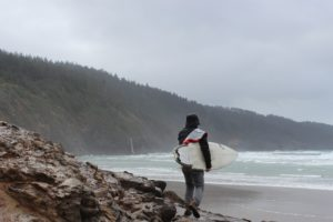 2013-may-june-1859-magazine-oregon-coast-surfing-checking-the-surf