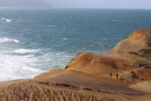 2013-may-june-1859-magazine-oregon-coast-surfing-headland-and-ocean