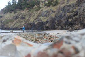 2013-may-june-1859-magazine-oregon-coast-surfing-kevin-on-beach