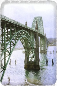 2013-may-june-1859-magazine-oregon-coast-surfing-newport-bridge