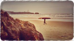 2013-may-june-1859-magazine-oregon-coast-surfing-paddle-board-on-beach