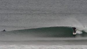 2013-may-june-1859-magazine-oregon-coast-surfing-sup-at-moolack-break