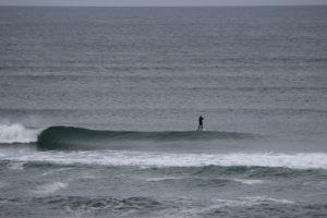 2013-may-june-1859-magazine-oregon-coast-surfing-sup-riding-waves