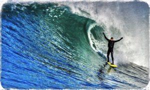 2013-may-june-1859-magazine-oregon-coast-surfing-surfer-riding-wave