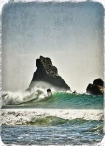 2013-may-june-1859-magazine-oregon-coast-surfing-surfers-on-wave