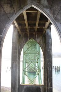 2013-may-june-1859-magazine-oregon-coast-surfing-under-newport-bridge