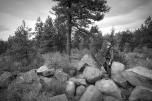 2013-may-june-1859-magazine-outdoors-central-oregon-indian-tracker-avex-miller-rock-pile