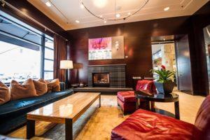 2013-may-june-1859-magazine-portland-oregon-72-hours-downtown-portland-hotel-lucia-lobby
