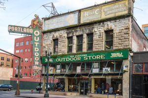 2013-may-june-1859-magazine-portland-oregon-72-hours-downtown-portland-outdoor-store