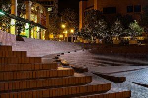 2013-may-june-1859-magazine-portland-oregon-72-hours-downtown-portland-pioneer-square-steps