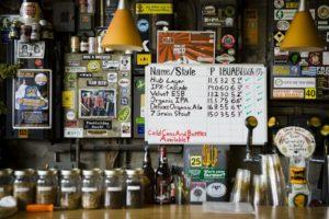 2013-november-december-1859-magazine-portland-oregon-hops-hopworks-urban-brewery-hops-tasting-room