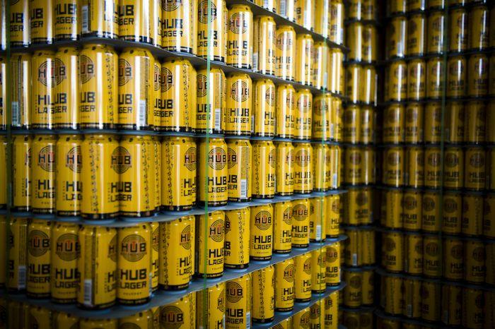 2013-november-december-1859-magazine-portland-oregon-hops-hopworks-urban-brewery-hub-lager-cans
