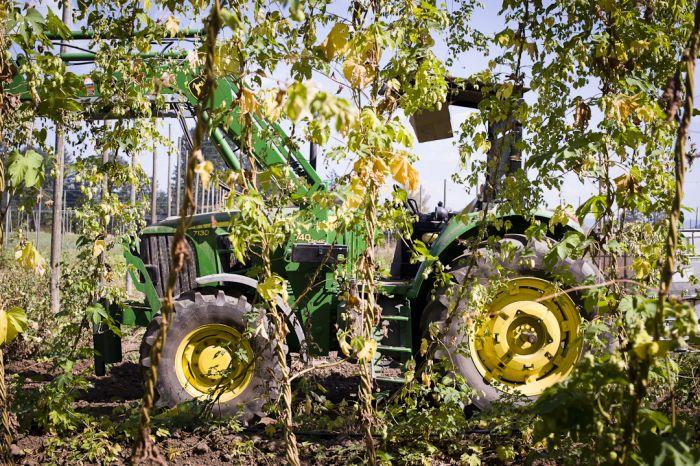 2013-november-december-1859-magazine-willamette-valley-oregon-hops-beer-goschie-farms-tractor-hops