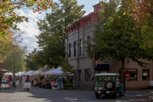 2013_0926_mcminnville-102-2
