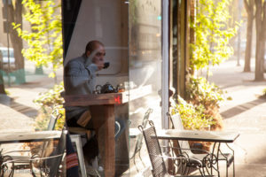 2013_0926_mcminnville-119