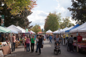 2013_0926_mcminnville-145-2